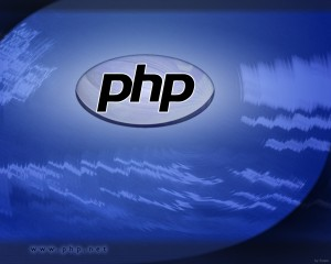 Wallpaper – PHP